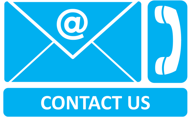 Contact Us Email Free Image On Pixabay