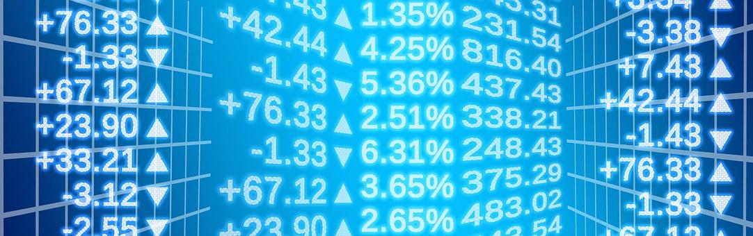 700 free stock exchange