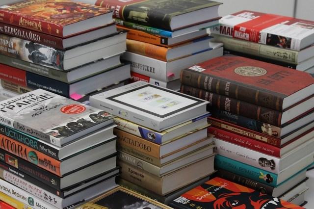 Kitaplar, Kitap, Dükkanı, En Çok Satanlar, Klasik
