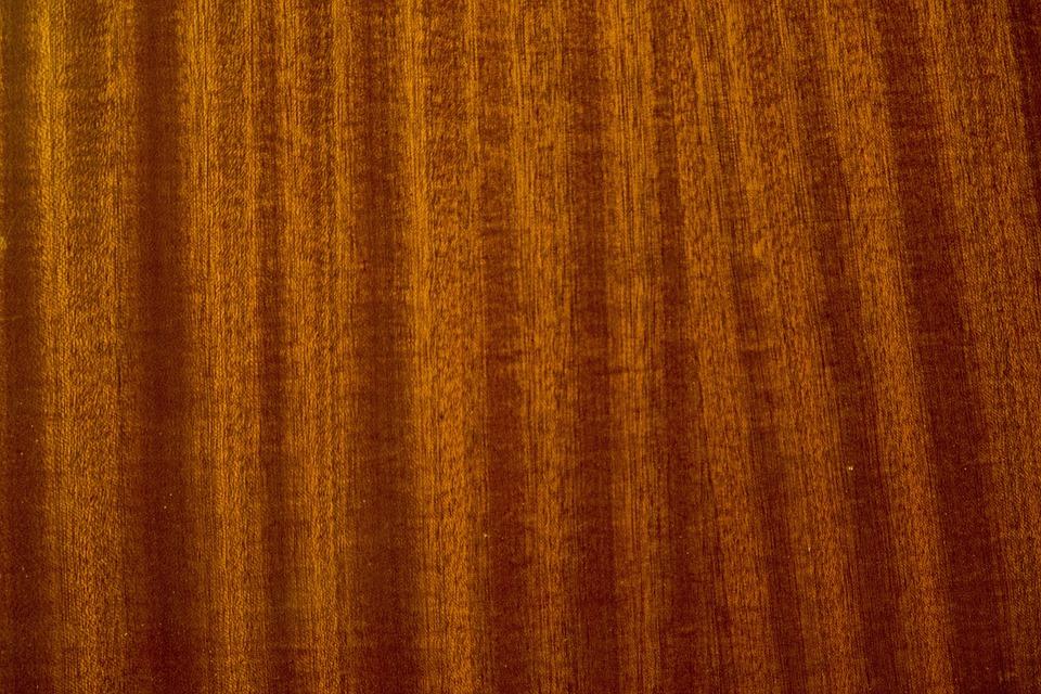 Madera Mesa De Madera Mesa Textura Antigua Superficie