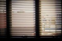 Free photo: Window Blinds, Office - Free Image on Pixabay ...