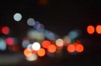 Halo Aperture Light Night  Free photo on Pixabay