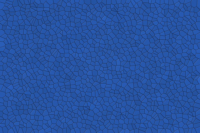 Free Fall Color Wallpaper Mosaic Background Texture 183 Free Image On Pixabay