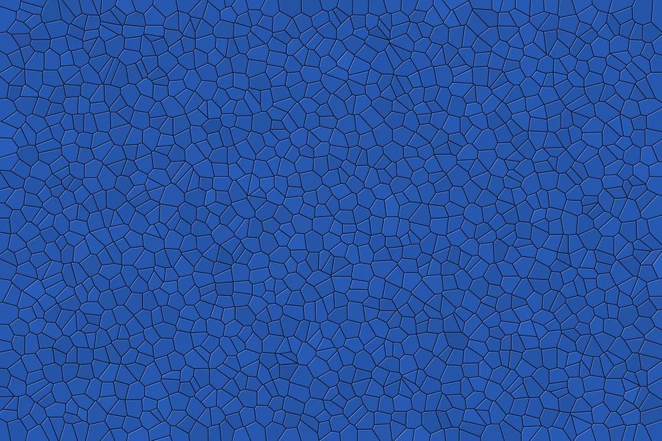 Ilustrao gratis Mosaico Plano De Fundo Textura