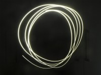 Light Painting Circle  Free image on Pixabay
