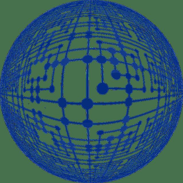 Business Computer Network
