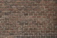 Brick Wall Architecture  Free photo on Pixabay