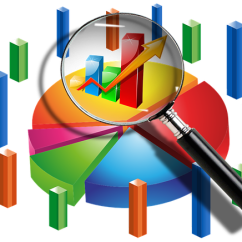 Statistical Analysis Graphs And Diagrams Trane Electric Heat Wiring Diagram Graph Pie Chart Business · Free Image On Pixabay