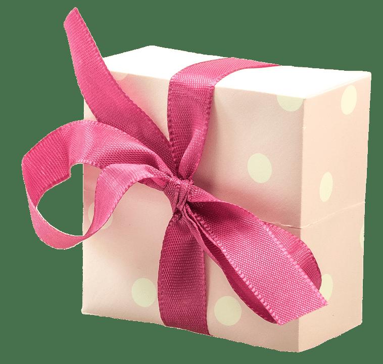 Isolated Rose Sweet Free Image On Pixabay