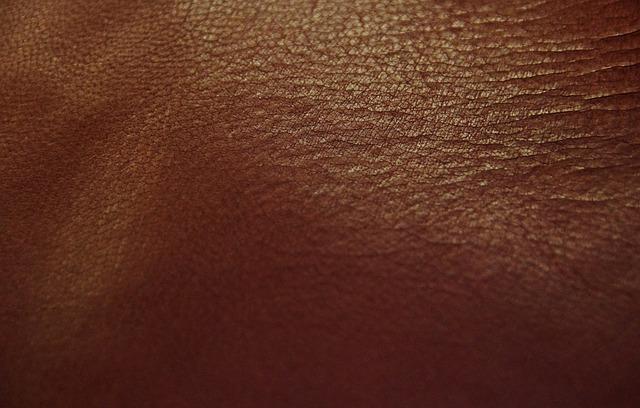 Leder Braun Rot  Kostenloses Foto auf Pixabay