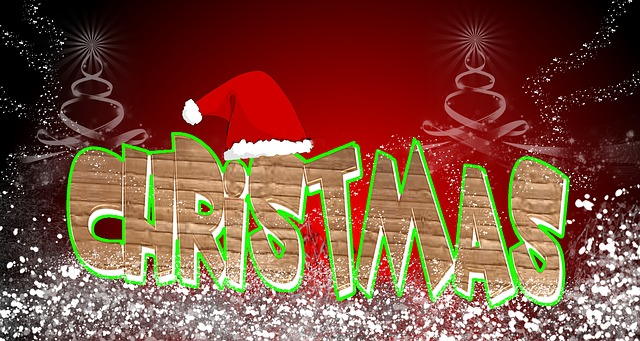 Tutup Latar Belakang Natal Kartu  Free image on Pixabay
