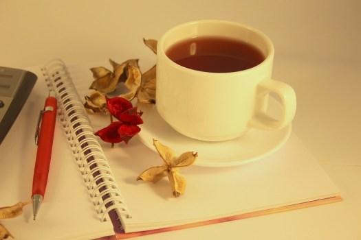 Tè, Coppa, Drink, Caldo, Tisana, Stile Di Vita