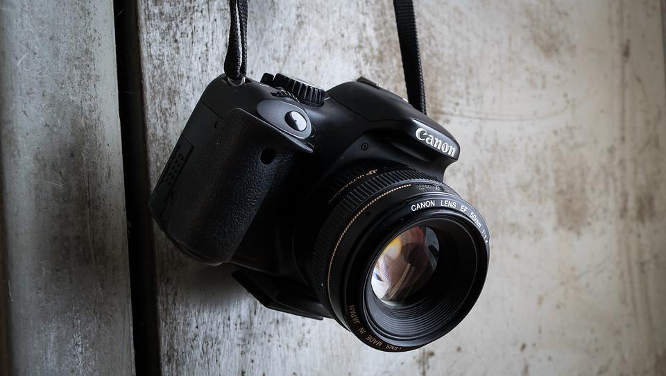 Camera Photography Digital · Free Photo On Pixabay