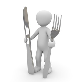 Guten Appetit Bilder  Kostenlose Bilder herunterladen