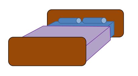 bed sleep mattress bedroom night sleeping pixabay india blanket