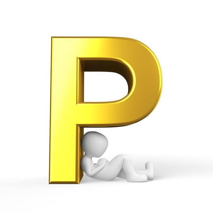 Lettre P Images Gratuites Sur Pixabay