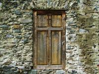 Free photo: Old Door, Wood Door, Old Wood - Free Image on ...