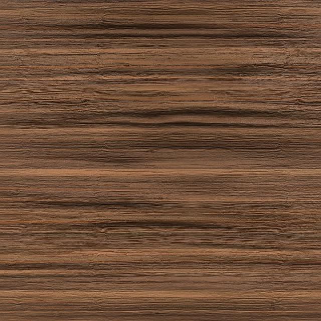 Texture Wood Grain  Free image on Pixabay