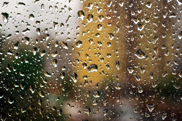 Pattern Wallpaper Hd Rain Window Glass 183 Free Photo On Pixabay