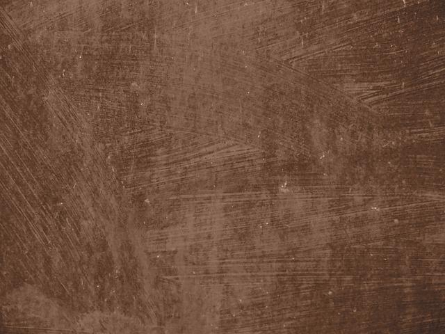 Texture Brown Grunge Textured  Free photo on Pixabay