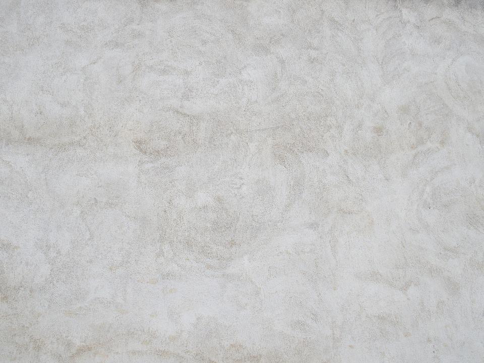 texture wall gray free