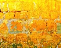 Free photo: Stone Wall, Warm Color, Background - Free ...