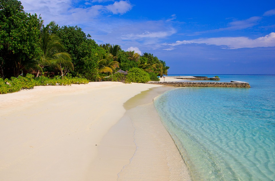 Image Result For Bali Vacation Best