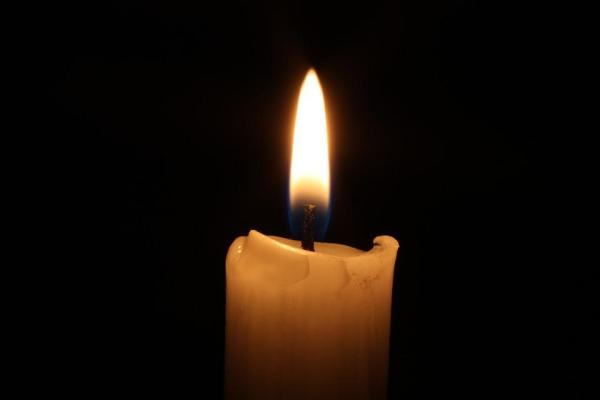 Candlelight Candle Free photo on Pixabay