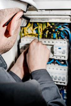 electrician near me
