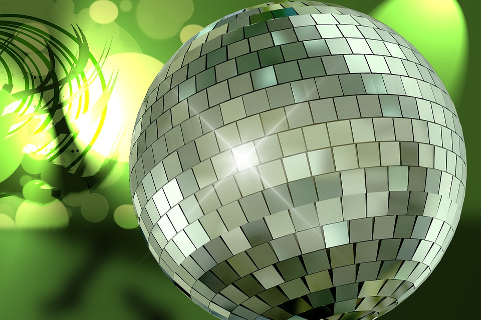 Animated Desktop Wallpaper Hd Disco Ball Background Wallpaper 183 Free Image On Pixabay