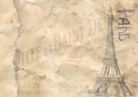 Paris France French  Free image on Pixabay
