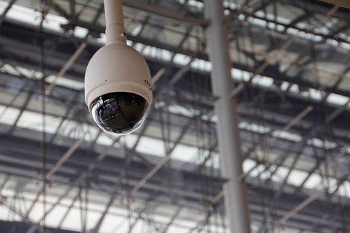 7 bonnes raisons d'adopter la vidéosurveillance pour votre entreprise.