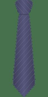 90 free necktie shirt