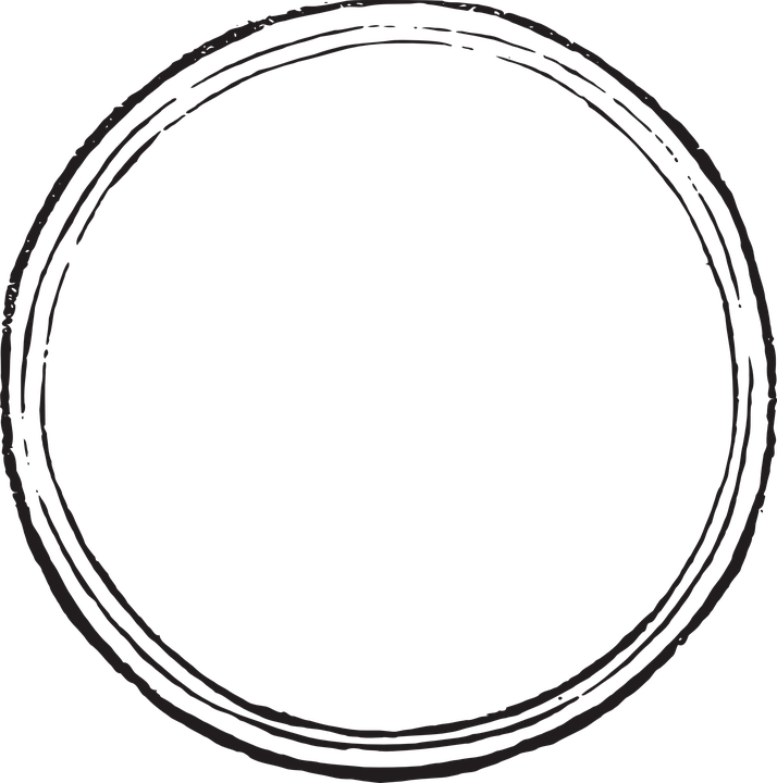 Label Seal Stamp · Free vector graphic on Pixabay