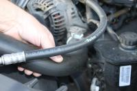 Free photo: Automotive, Engine, Hose, Car, Auto - Free ...