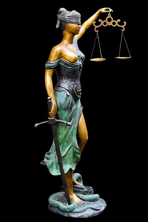 Párrafo, Abogado, Juez, Proceso, Justitiia, Justicia