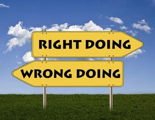 標識, 右, 間違った, 良い, 悪い, 肯定的です, 負, 反対, 双対性