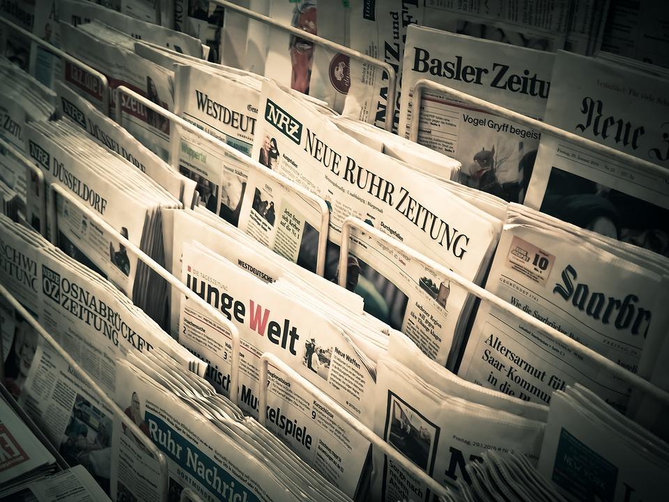 ニュース, 毎日新聞, プレス, 新聞, 情報, 読み取り, 新聞紙, その日のトピック