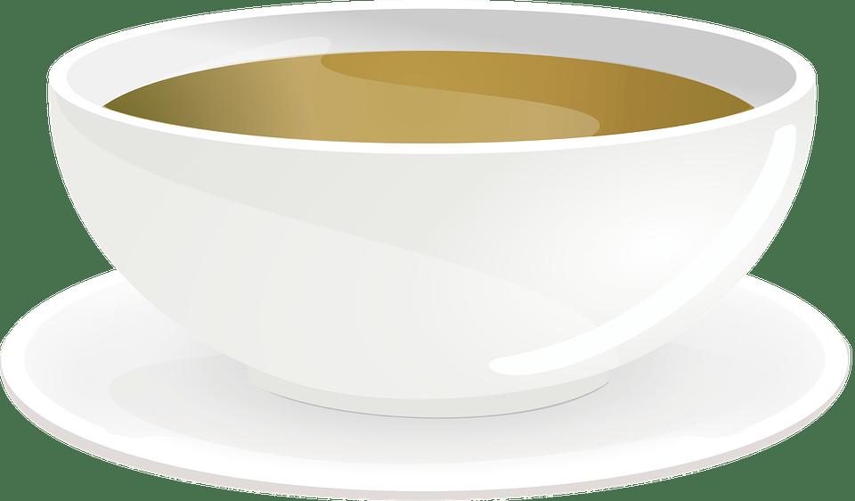 Soup Bowl Food  Free image on Pixabay