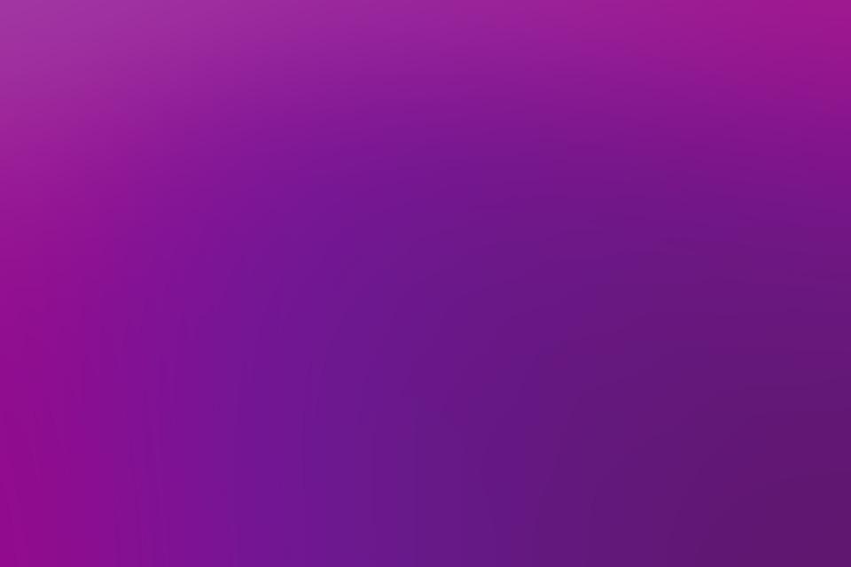 purple color simply free