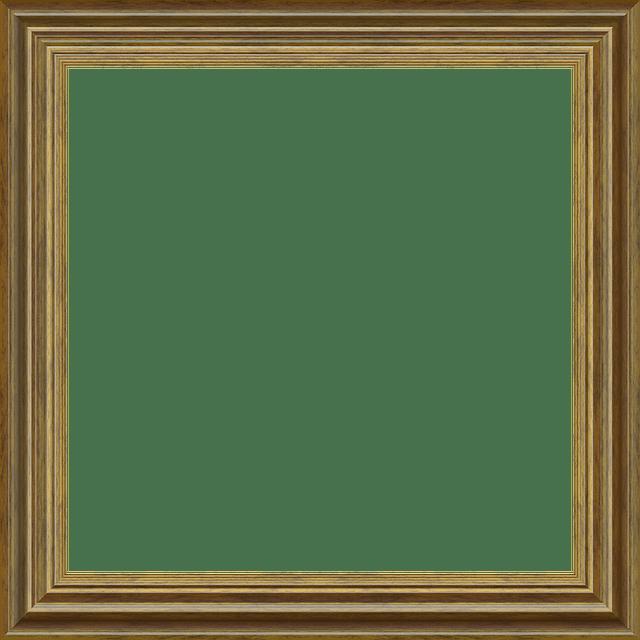 Frame Picture Outline  Free image on Pixabay