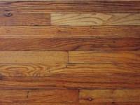 Antique Wood Floor  Free photo on Pixabay