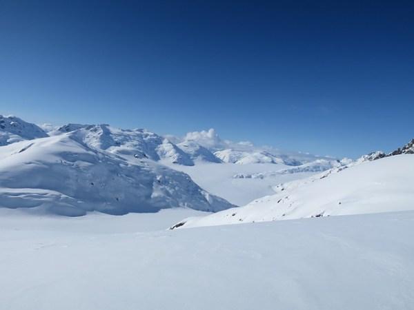 free snow landscape winter