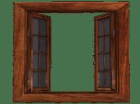 Window Wooden Windows Open Glass  Free image on Pixabay