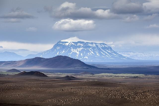 Falls Wallpaper Waterfall Free Photo Iceland Mountain Volcano Free Image On