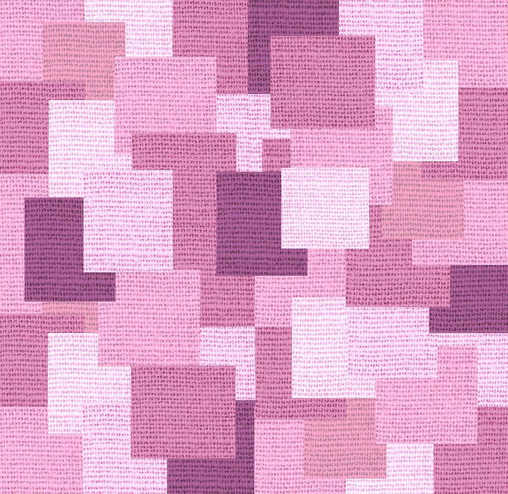 Textile Texture Patchwork  Free image on Pixabay