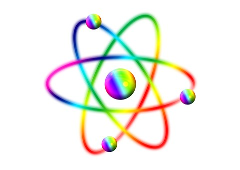800 free atom science