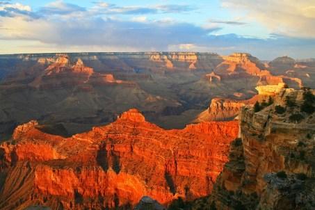 Image for Grand Canyon, USA