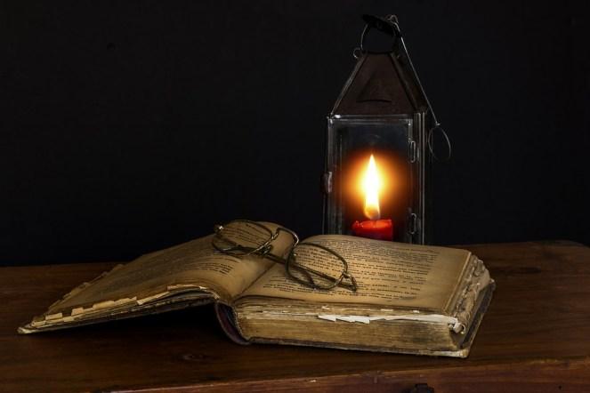Livros Velhos, Livro, Livros, Velho, Leitura, Eu Sou Um Estudante