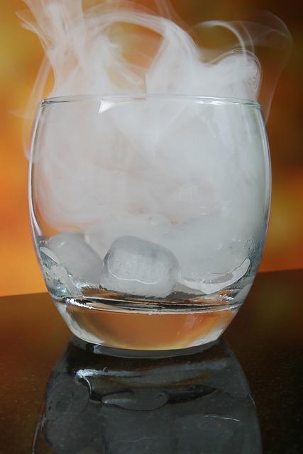 Free photo Aa Alcohol Alcoholic Alcoholism  Free Image on Pixabay  1238717